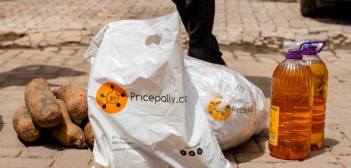 Pricepally has raised a six-digit pre-seed funding round to help it consolidate its early growth