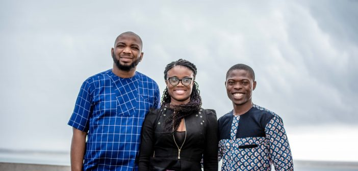 Nigerian ed-tech startup, ScholarX partners Airtel to launch learning platform