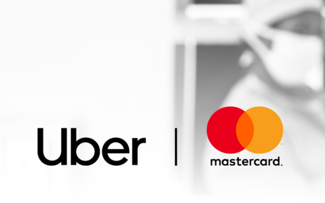 Mastercard, Uber renews partnership to boost payment digitalisation and financial inclusion in MEA Region