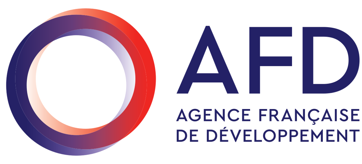 African Startups can apply for AFD Digital Challenge 2021