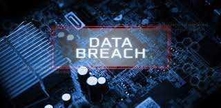 Over 533 million users affected in the Facebook Data Breach and how you can secure yours if you are affected
