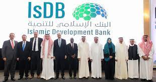 African startups can apply and benefit from the IsDB Transform Fund 2021