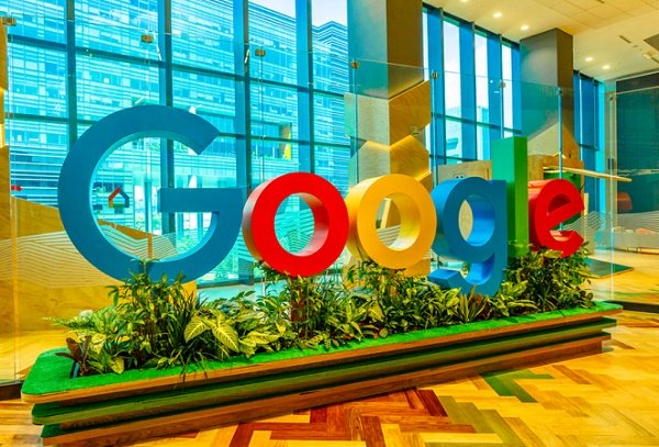 6th Cohort of Google for Startups Accelerator Opens for African Startups