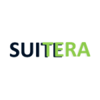 Egypt's Suitera raises $230k in funding