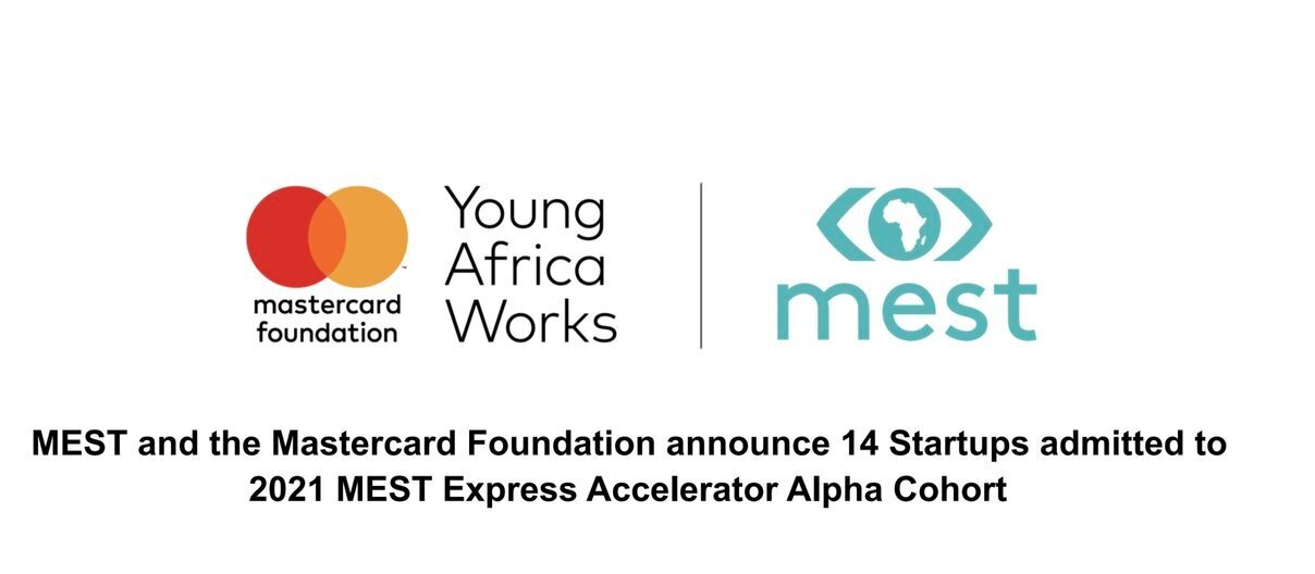 14 Ghanaian startups selected for MEST Express Accelerator