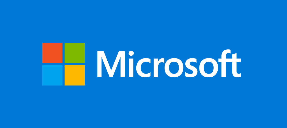 African Startups can apply for the Microsoft AI for Accessibility Grants