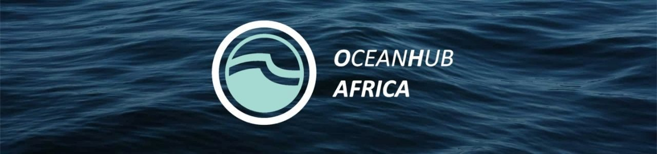 OceanHub Africa Announces Six Startups for its African Impact Accelerator