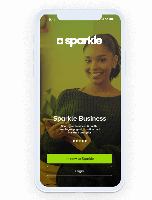 Sparkle launches feature to empower SMEs