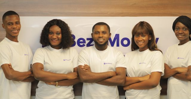 Ghananian fintech BezoMoney secures $200k in seed funding from Goodsoil VC