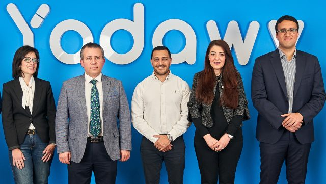 Egyptian startup, Yodawy seals partnership with MedNet Egypt to offer Egyptians digitised healthcare