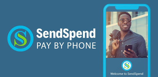 SendSpend to launch Digital Payment System for Unbanked in Africa