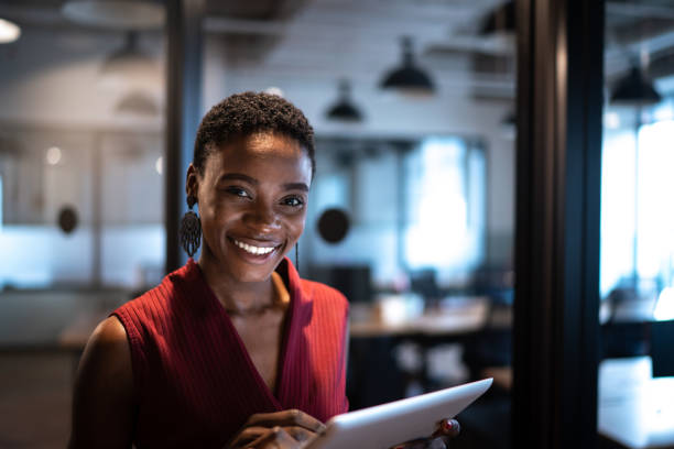 AfDB invites business enablers to apply for funding to support women entrepreneurs