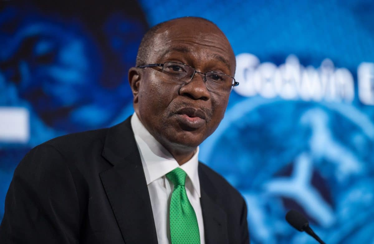 Nigeria's Central Bank fixes $10M as escrow fees in new capital requirements for fintech companies