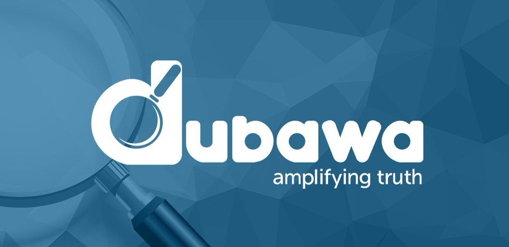 Dubawa Inducts 26 Fact-Checkers for 2021 Fellowship