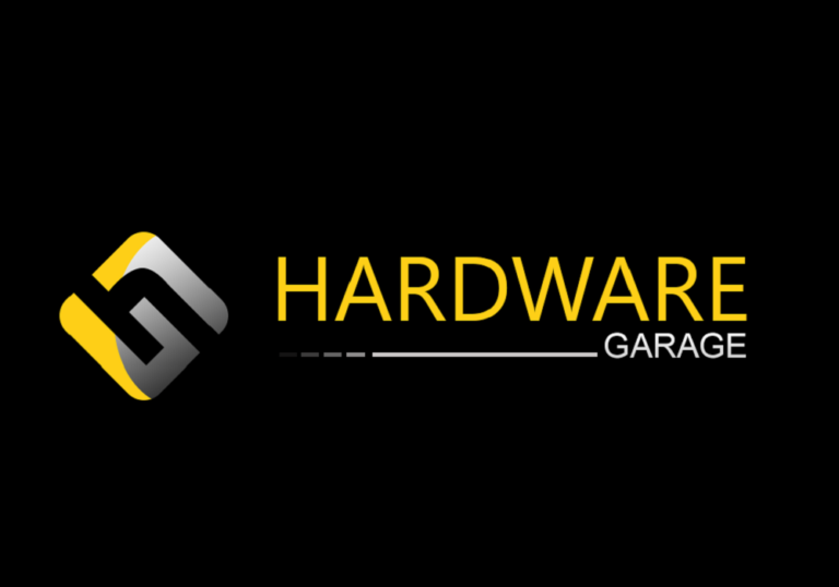 African Startups can apply for Hardware Garage's StartHard Competition