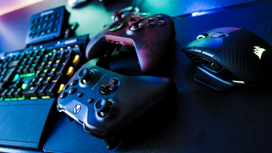 Carry1st and CrazyLabs launch gaming accelerator in Cape Town