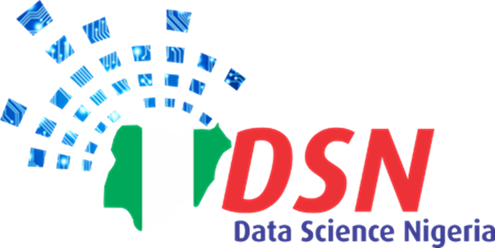 Data Science Nigeria Set to Hold The 2nd Edition of AI Invasion