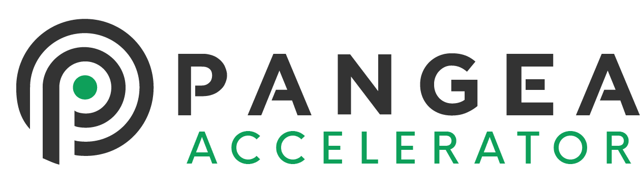East African Startups can apply for Pangea Scale-Up program