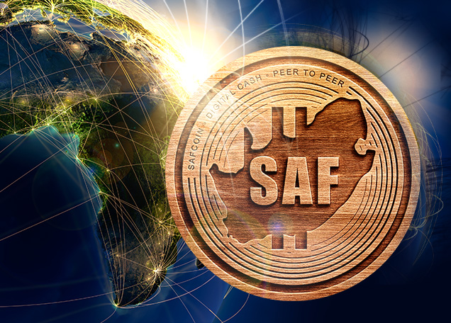 South Africa's Safcoin to be listed for Exchange Offering