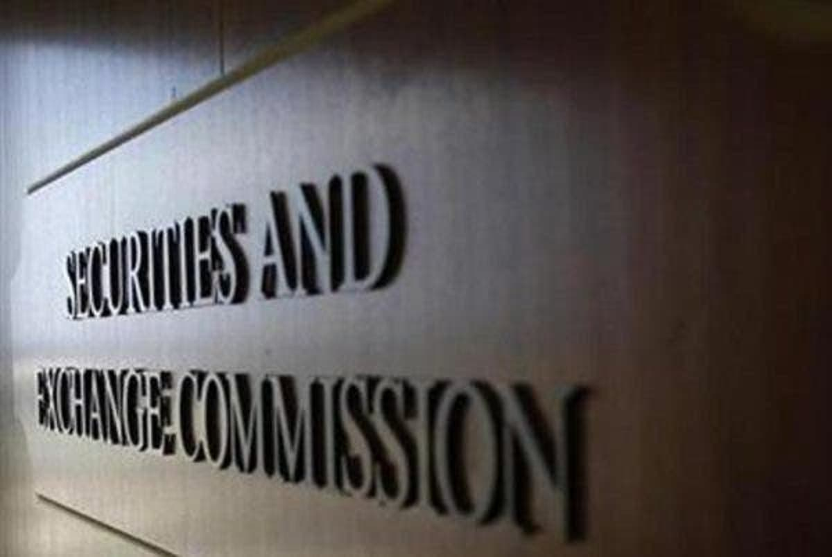 Nigerian SEC directs investment fintechs to register under new regulations or halt operations