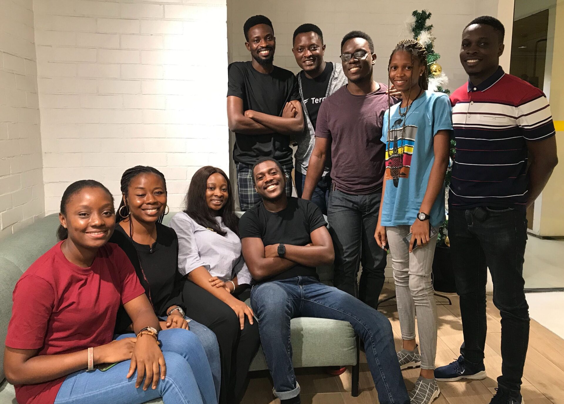 Termii expands to Ivory Coast, weeks after raising a $1.4m seed funding