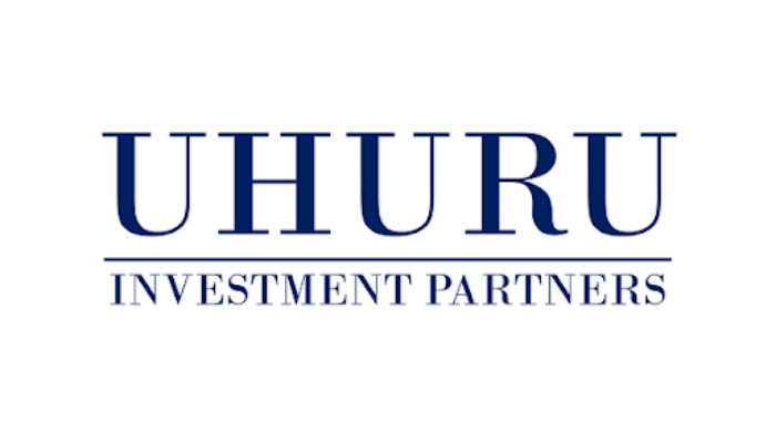 Uhuru Growth Fund I reaches US$113m first close, with DFI partners, commercial and Impact Investors