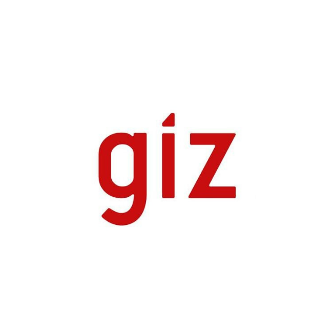 GIZ Egypt launches €100 million funding programme for first-time fund managers