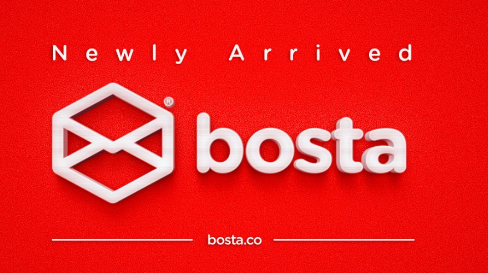 Egyptian ecommerce logistics startup, Bosta raises Series A funding to expand across Africa and MENA