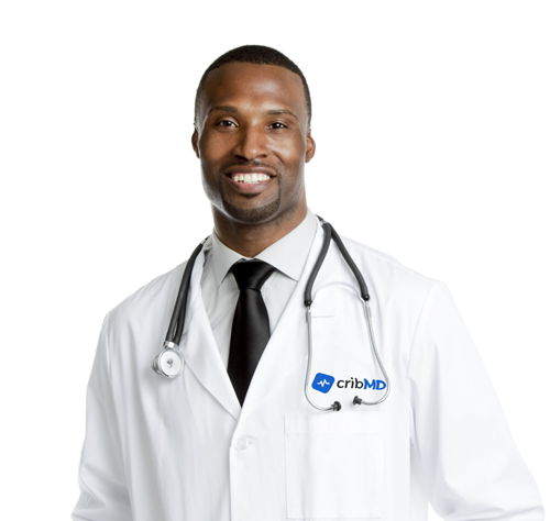 Nigeria's Healthtech Startup, CribMD closes $2.6m seed round Plans Product Growth and Team Expansion