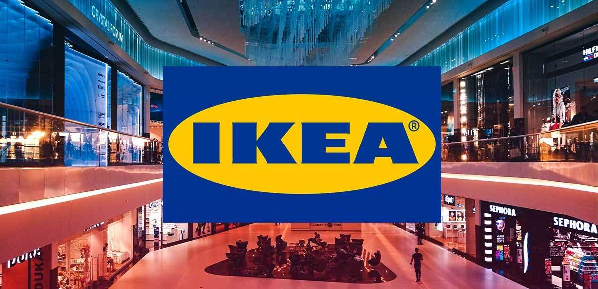 African Startups can apply for IKEA Food Innovation Program