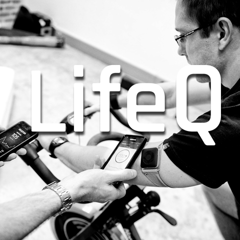 South Africa's Biometrics Company LifeQ secures $47 Million Investment Funding
