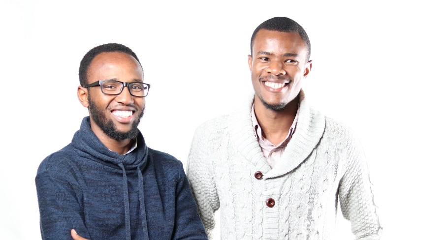 Kenya's MarketForce and Pezesha Partner to Offer Merchants Access to Affordable Credit Options