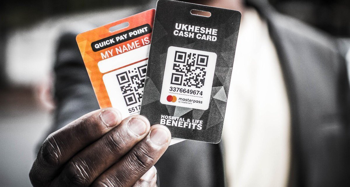 South African Fintech startup Ukheshe Expands to Asia-Pacific