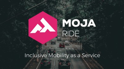 Ivorian Mobility Startup Moja Ride, raises Fund, Partners O-City for Expansion