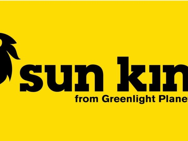 Dutch Investor FMO to Provide Additional $5 Million to Solar Energy Firm Greenlight Planet