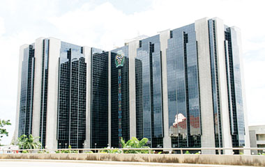 Central Bank of Nigeria to Pilot Digital Currency Before December