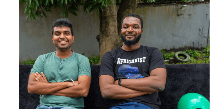 Gokada launches Super App, expands ride-hailing service to two Nigerian cities