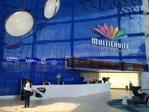Multichoice offers $281.5M for 49% stake in BetKing as part of African expansion plans