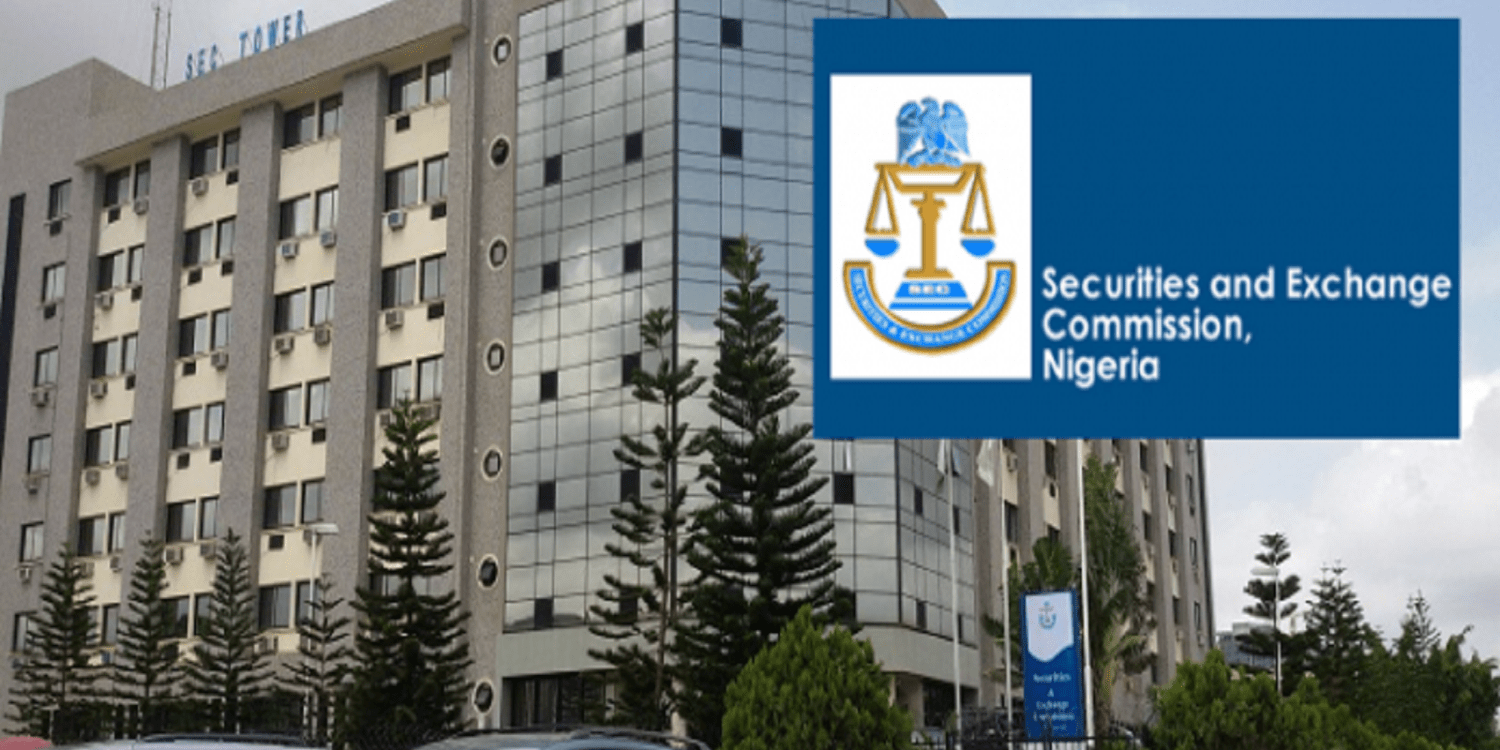 Nigerian SEC issues Cease and Desist Order on fintech startup Crowdyvest