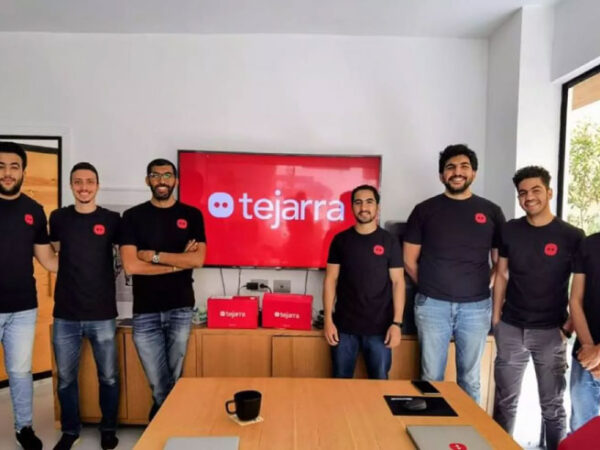 Egyptian e-commerce platform Tejarra raises 6-figure seed round from U.S. VC Firm Openner