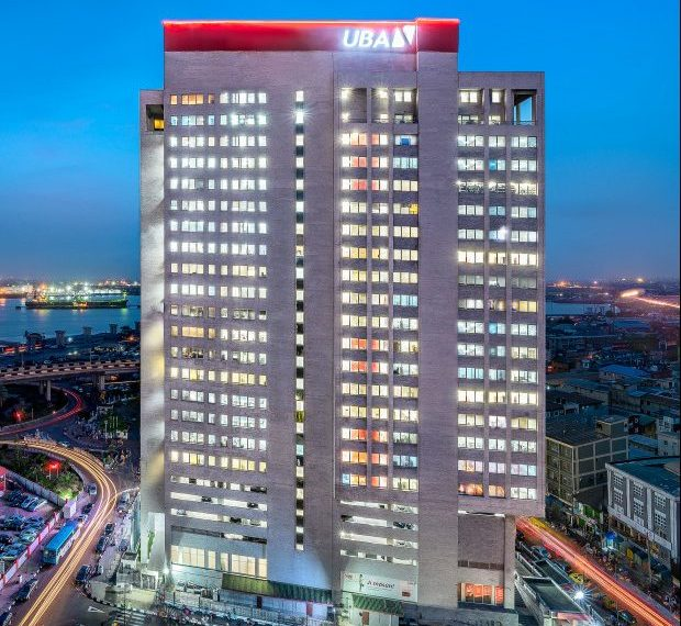 UBA, fintech firm Layer partner to boost financial services in Africa