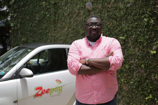 Ghanaian fintech, Zeepay completes $7.9m Series A round to expand across Africa and the Caribbean