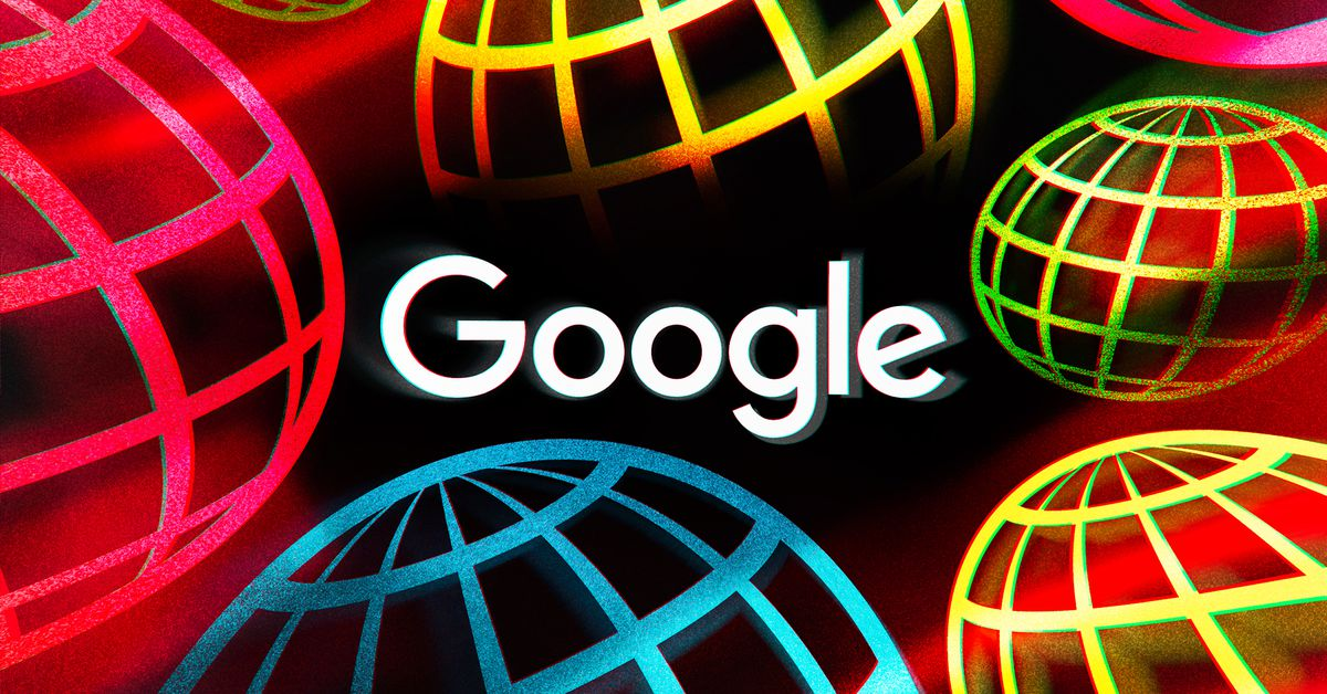 Google launches Programs to support African SMEs