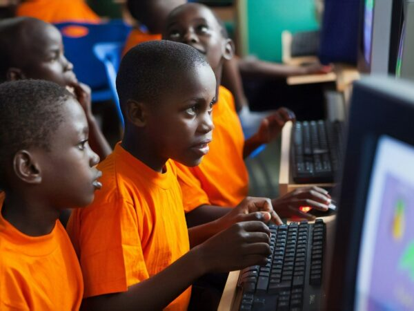 World Bank approves $200 million to drive digital inclusion in Uganda