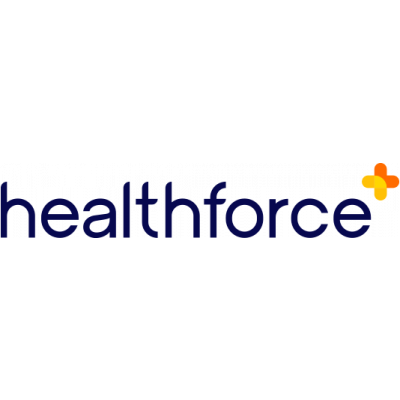 South Africa's Healthforce to launch new Digital Primary care platform