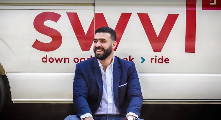 Egyptian ride hailing startup, Swvl expands to Saudi Arabia