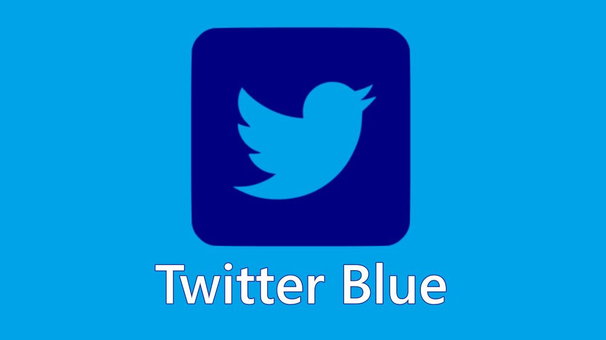 Twitter Introduces Twitter Blue, a $3monthly Subscription Service