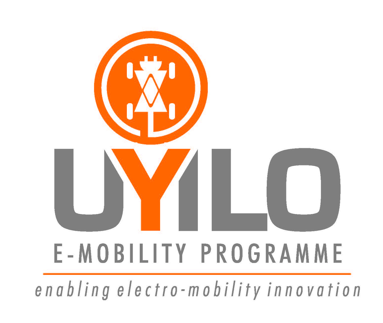 South Africa's mobility startups can apply for funding from uYilo program