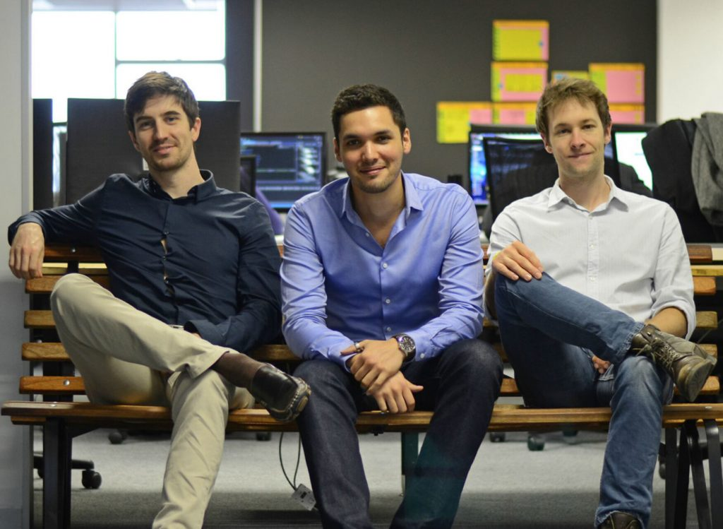 South African startup WhereIsMyTransport secures $14.5m Series A extension round