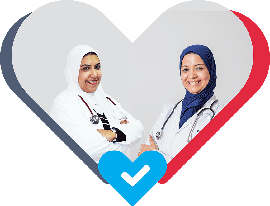 Egyptian Healthtech Startup Estshara Secures $500k In Seed Funding Round